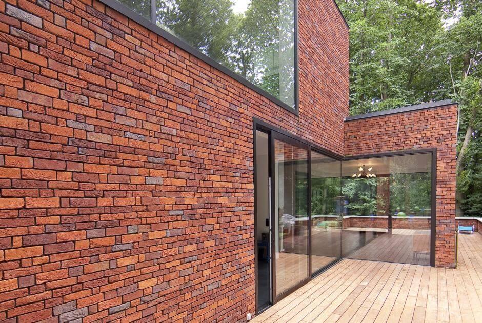 Ramen en deuren bvb ramen en deuren aluminium of pvc uit
